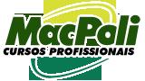 MacPoli Cursos Profissionalizantes