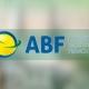 Matéria site ABF – Ex-operadora de telemarketing fatura R$ 6 milhões com franquia de cursos