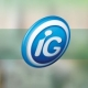 Matéria Portal IG – Ex-operadora de telemarketing fatura R$ 6 milhões com franquia de escolas