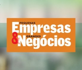 Matéria PEGN – Ex-operadora de telemarketing fatura R$ 6 milhões com franquia de escolas