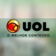 Matéria portal UOL – Ex-operadora de telemarketing fatura R$ 6 milhões com franquia de cursos